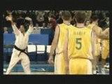 Puskitas Olympics  (lol)