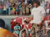 High School Musical 3 : Can I Have This Dance clip NEW 2008