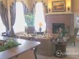 Peppertree Apartments in Merriam, KS Video