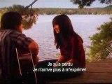 camp rock - I gotta find you - en français