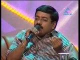Idea Star Singer 2008 Sangeetha Medley Comments