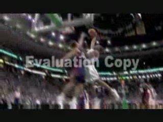 NBA Highlights WE1
