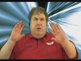 Russell Grant Video Horoscope Taurus November Saturday 1st