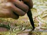 SPOT Les métiers d'art