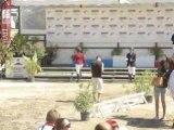 Nerva Remise des prix Lamotte 2008