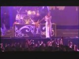 Within Temptation - What Have You Done @ Optimus Alive 08