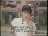 Megumi Mori Yumemiru Dance Away (1986)