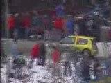 Monte carlo 2004 - video2rallye83