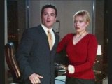 Sue Thomas  Jack et Sue 4