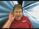 Russell Grant Video Horoscope Taurus November Sunday 2nd