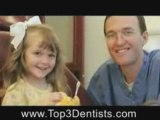 Cosmetic Dentist Greenville | Cosmetic Dentistry Top3d
