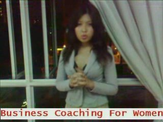 Women Business Mentor (Free Coaching Session) Watch Video