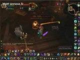 """WoW : L""""instance Monastère de Warcraft"""