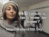 "Wallen Interview ""Miséricorde"" Nouvel Album"
