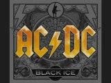 ACDC Money Made (Black ice)
