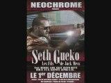 Seth gueko Salif Lino Despo rutti & Medine  Les fils de jack