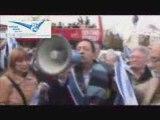 Journée Mondiale pour notre ultime liberté ! 2nov2008