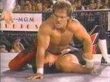 Nitro '96 - Eddie Guerrero vs. Chris Benoit