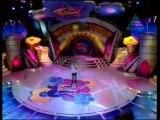 Munch Star Singer Junior Sourag Fm Director Round