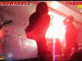 Unswabbed live (song 11) rocktobre 25-10-2008 *pourquoi*