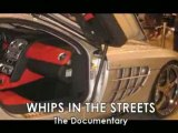 WHIPS IN THE STREETS DVD TRAILER