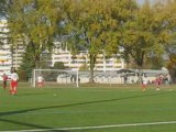 02.11.2008 - FC Dardania Lausanne IA 8 - 3 SSS II 001