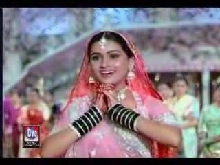 ♥ Hindi Song ♥ Rishi Kapoor ♥ Lata Mangeshkar ♥