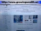 Make money online Residual Income with GDI FREE
