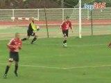 ISSY 365 : Résumé du match Brétigny - ASA ISSY365
