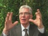 Entretien avec Jean-Marie Beaupuy - Politique régionale