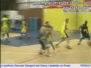 20081103 basket