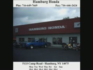 WNY SOUTHTOWNS MOTORCYCLES