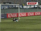 Coach-Pes L1 9 journée Inter - Bayern