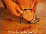 Darcos Tango - Tango Shoes