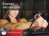 FITNESS CENTERS EXERCISE & PHYSICAL FITNESS in Odessa, TX