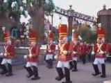 The Christmas Parade - 2004