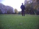 jongles golf