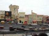 Moteur Action ! Disneyland Paris aout 2008(3)
