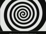 Learn The Hidden Secrets Of Hypnotic Mind Control & Hypnosis