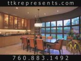Gated Estates Palm Springs | Buy Palm Springs Real Estate CA