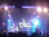 Concert Robin thicke 04.11.08 018 au showcase