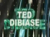 Ted DiBiase Jr Priceless Singles Entrance Video