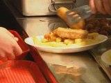 Jamie Oliver presents plans for tackling obesity crisis