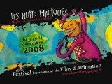 18ème Festival Les Nuits Magiques