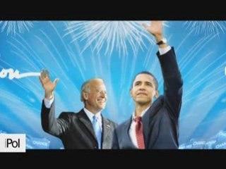 Obama : le film de la victoire
