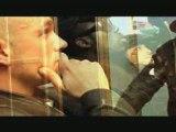 Morsay: Armes, Drogue & Meurtres