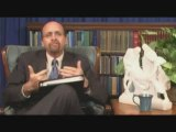 Dr Mark Miravalle - MaryCast Specials #29: Christian Hope -