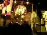 Atlas - Eldorado (3) @ Emergenza 2009, Gibus