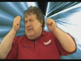 Russell Grant Video Horoscope Aquarius November Thursday 6th