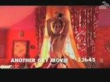 Cyndi Lauper présente la 13e Nuit Gay sur Canal +